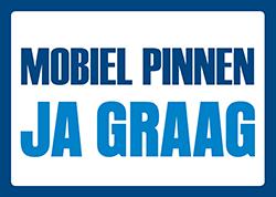mobiel-pinnen-ja-graag-logo-klein.jpg