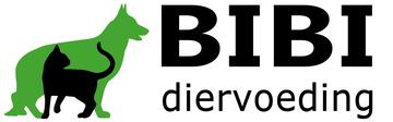 Bibi-Hond