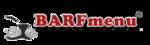 Barfmenu Cattery