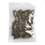 Runderlong Trainers, 150 gram/zakje_