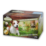 RUNNER® Puppy compleet (10kg)_