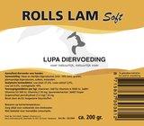 Rolls Lam ca. 200 gram_