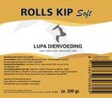 Rolls kip ca. 200 gram_