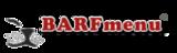 Barfmenu Cattery 10x1000 gram_