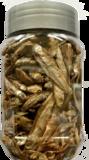 Gedroogde visjes, 100 gram_