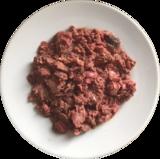 Lupa Vlees Compleet