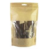 Paardenkophuid 200 gram_