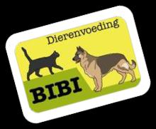 Bibi Schapenmix, hond 1000 gram
