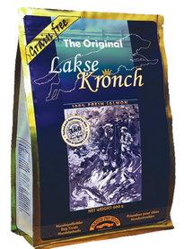 Lakse Kronch Original 100% zalm 175 gram