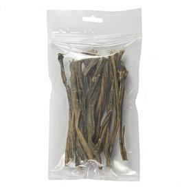 Lamspees 65 gram