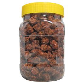Lamstrainers 340 gram