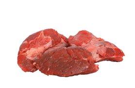 Rundvlees lap +/-2 kilo
