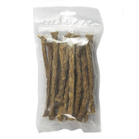 Vleessticks konijn, 100 gram