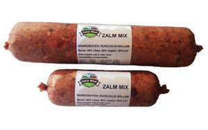 Daily Meat Zalm mix
