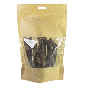 Hertenkophuid 200 gram