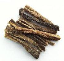 Lamspens, staafjes 100 gram