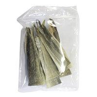 Kabeljauwhuid 150 gram