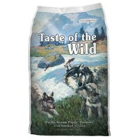 Taste of the Wild-High Prairie Puppy