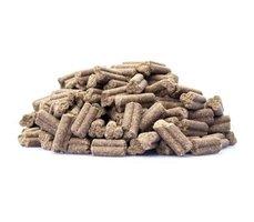 Lupa Graanvrij, Geperste Brokken Puppy/Junior Kip & Aardappel - 20 kg