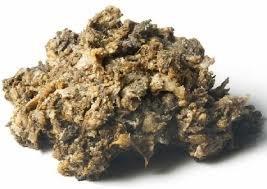 Runderpens grof gemalen 500 gram
