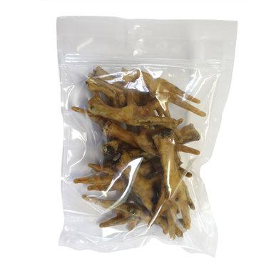 Kippenpootjes 200 gram