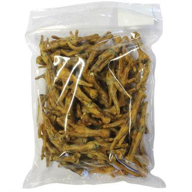 Kippenpootjes 1000 gram