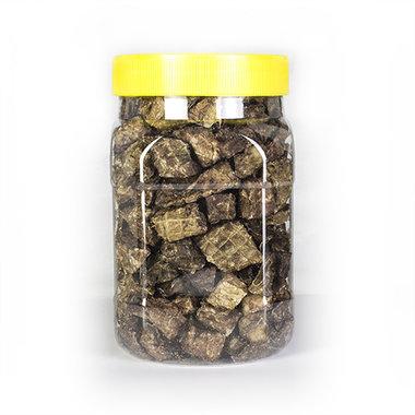 Hertenlong 100 gram/pot