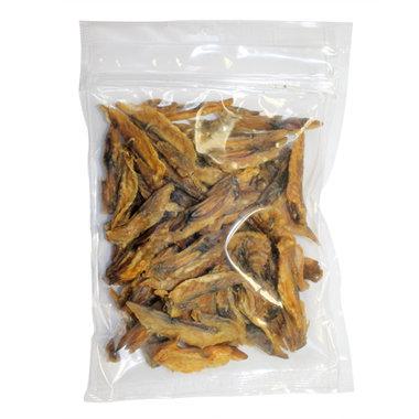 Kipvleugels 250 gram