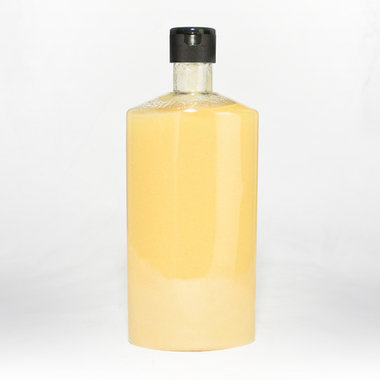 Zalmolie/Schapenvet, 500ml met omega 3 en 6