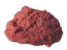 Rundvlees gemalen 1 kilo