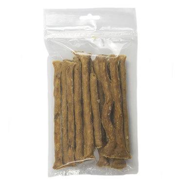 Vleessticks kip, 100 gram