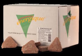 Energique Werkhond, NR.3