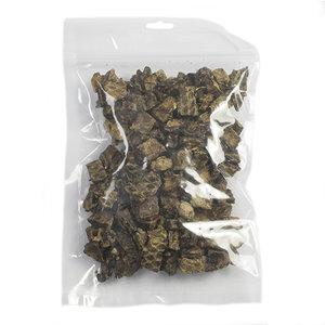 Runderlong Trainers, 150 gram/zakje