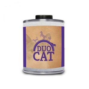 Duo Cat, vet supplement, 500ml