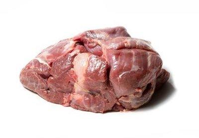 Paardenvlees ca. 2 kilo