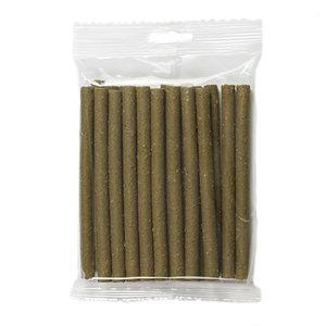 Rolls kip ca. 200 gram