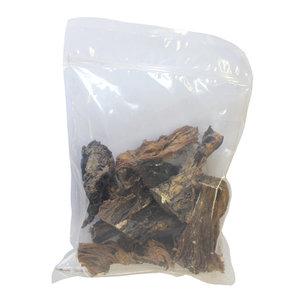 Boekmaag gedroogd, 500 gram