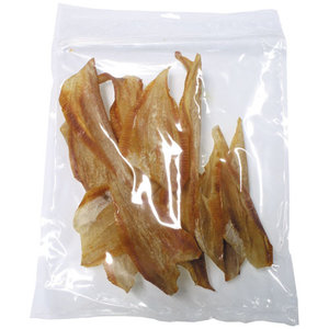 Witvishuid 150 gram