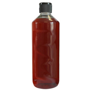 Zalmolie 100% puur 500ml