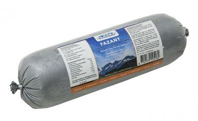 Alaska Dog Fazant 10x800 gram
