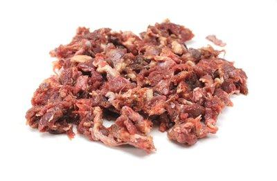 Kangoeroevlees 1 kilo